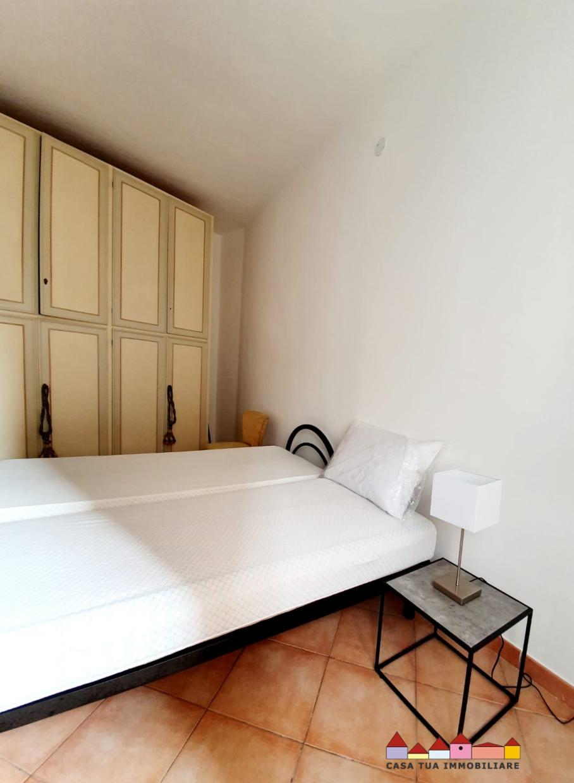 Appartamento Carrara MS1222825