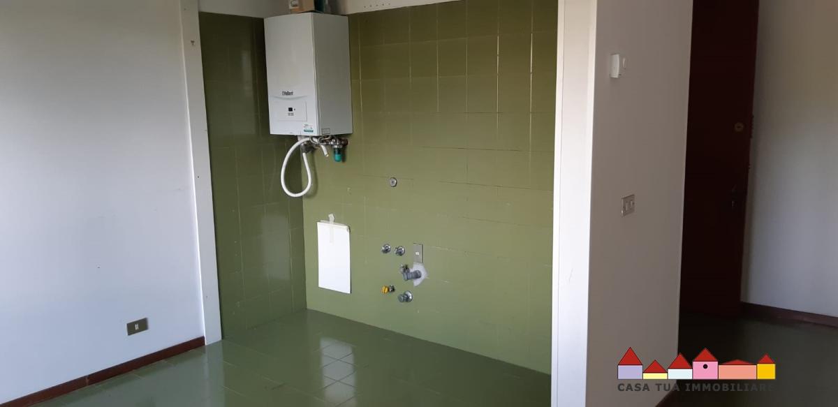 Appartamento Carrara MS1156841