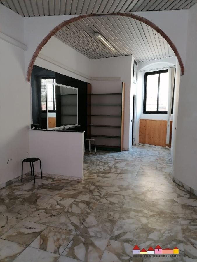 Locale Commerciale Carrara MS1152184