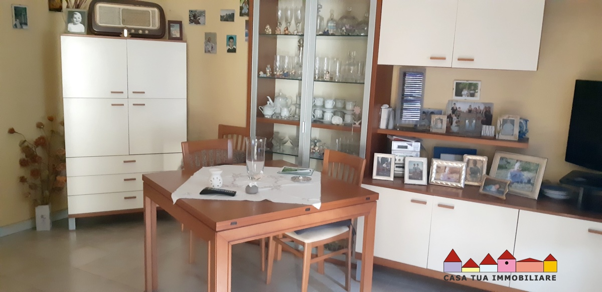Casa semindipendente in vendita a Carrara
